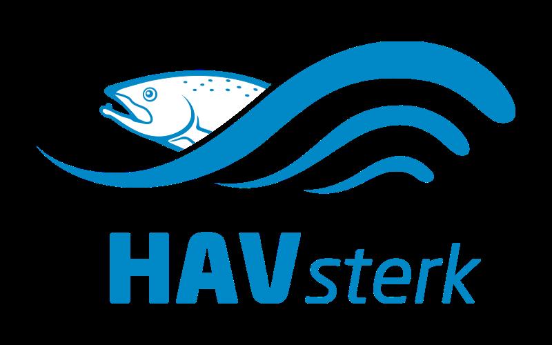 HAVsterk